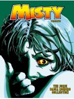 Misty Presents - The Jordi Badia Romero Collect...