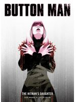 Button Man 4