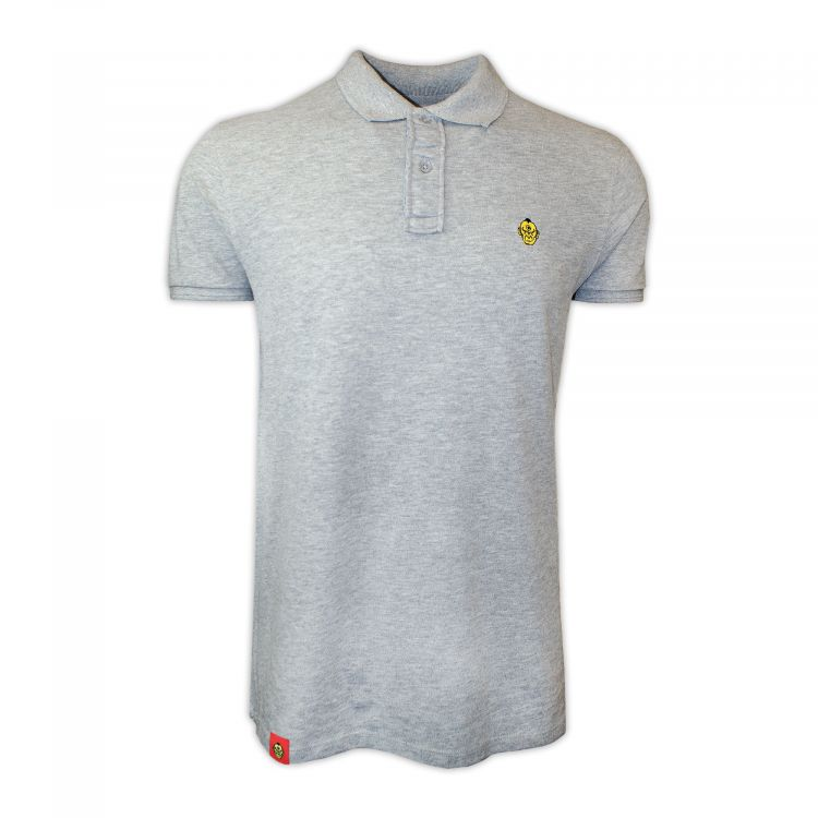 PREMIUM  Embroidered Tharg Polo Shirt